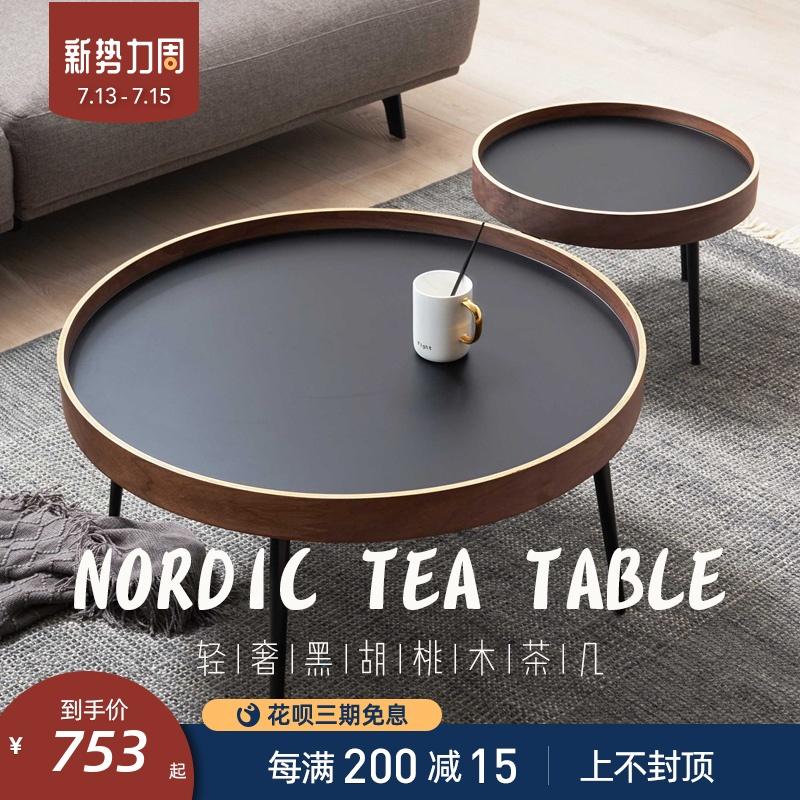 Дизайнерская мебель / кресла Артикул 581629140643