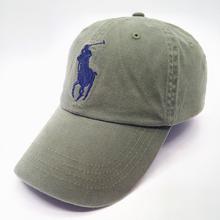 Paul Hat Мужской бейсболка на открытом воздухе гольф утка кепка спортивная крышка дикая солнечная шляпа согнутая шляпа случайная шляпа