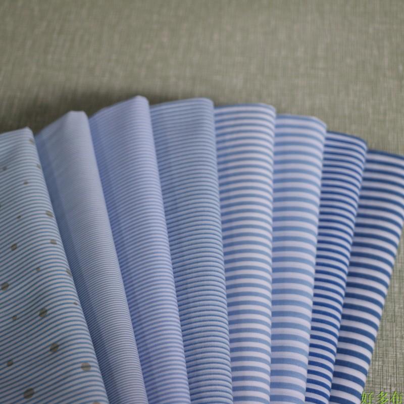 Сувениры ручной работы Артикул 38371199977