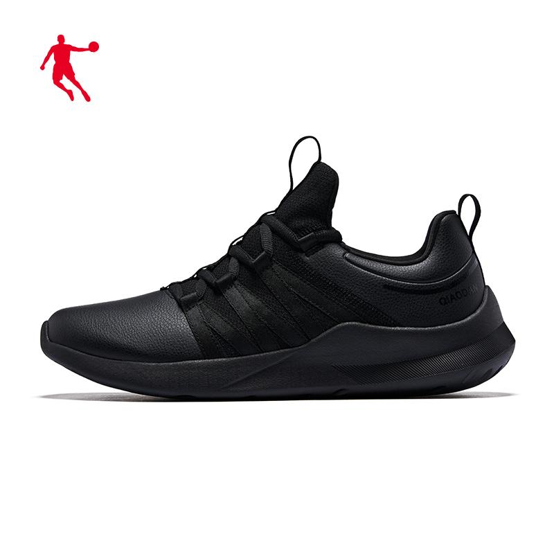 Спортивная обувь для детей Артикул 601159383571