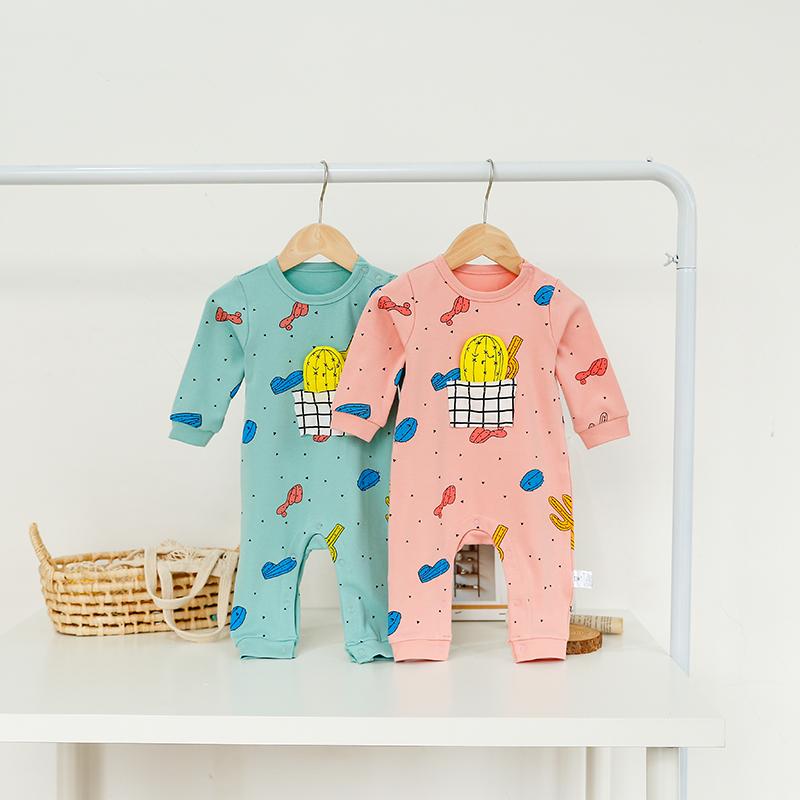 Одежда для младенцев Артикул 597576334317