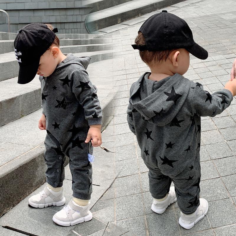 Одежда для младенцев Артикул 599212357651