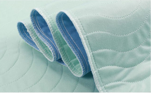 隔尿垫成人防水可洗老年人床上用透气护理垫老人床单超大尿不湿垫