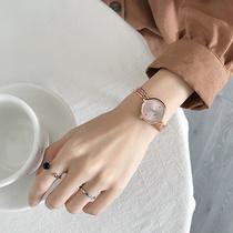 男表303EFR限量石英表学生正品2018男士手表皮带edifice卡西欧