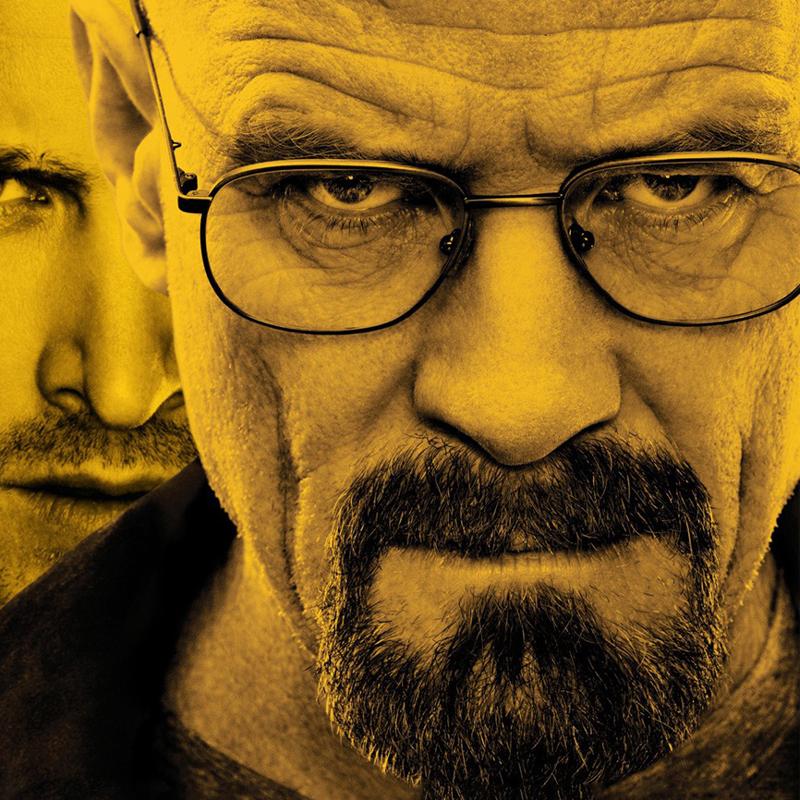 Jueming poison Master Lao Bai same glasses full frame big frame memory glasses frame toad short sighted glasses frame gold lace eyes