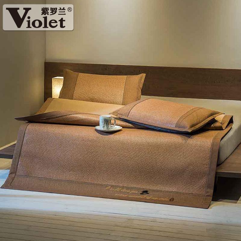 Декоративные одеяла и подушки / Прикроватные коврики Артикул 589415175224