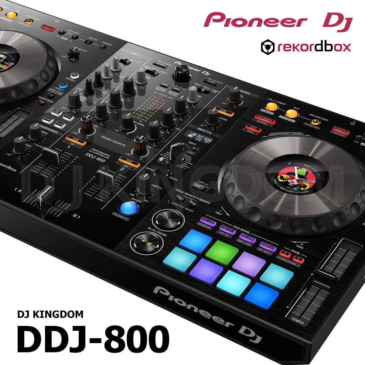 DJ установки / микшеры Артикул 593734667379