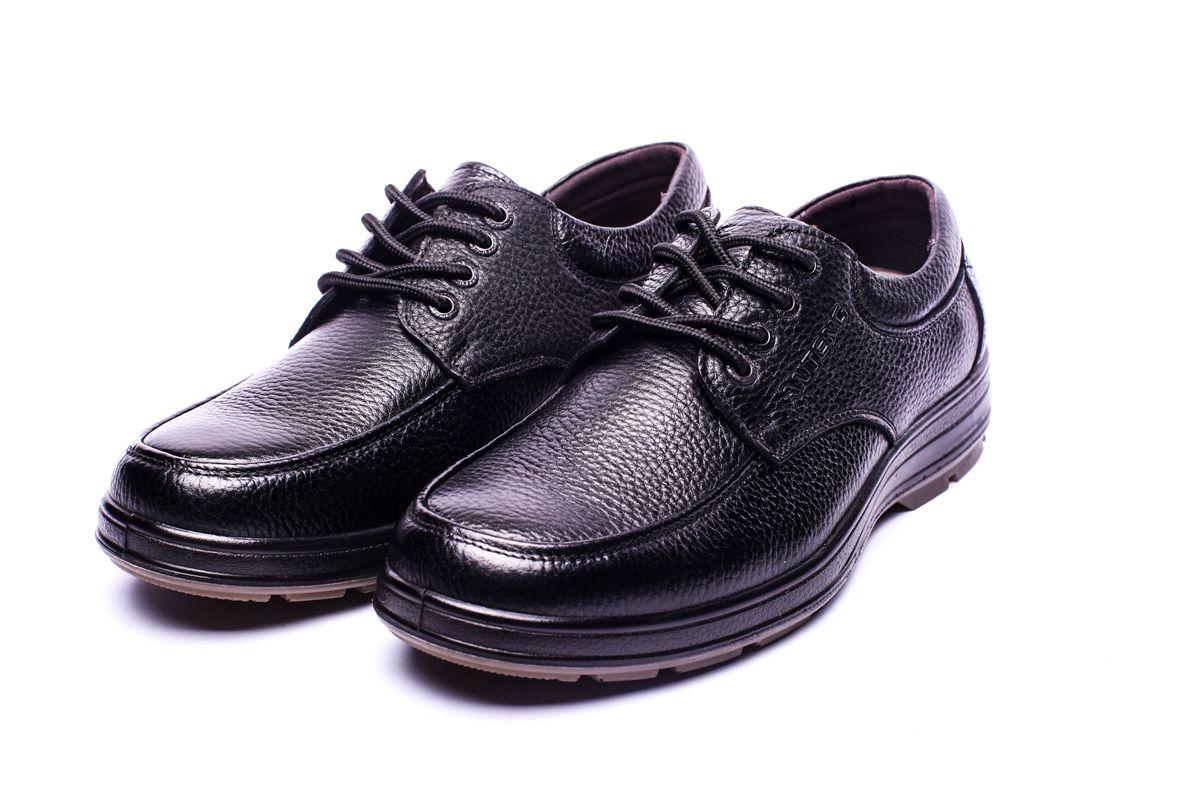 Сейф витать A8530 административный обувной труд страхование обувной противоскользящее сопротивление масло пригодный для носки бизнес обувной сухожилие случайный изоляция электрик обувной