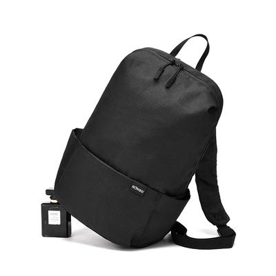包包2021新款小米背包男双肩包女夏季包袋学生包旅行时尚儿童书包