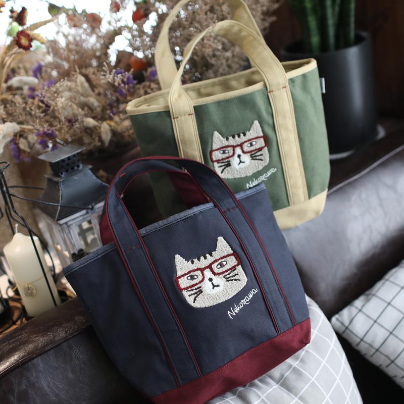 Текстильные сумки Артикул 601872259697
