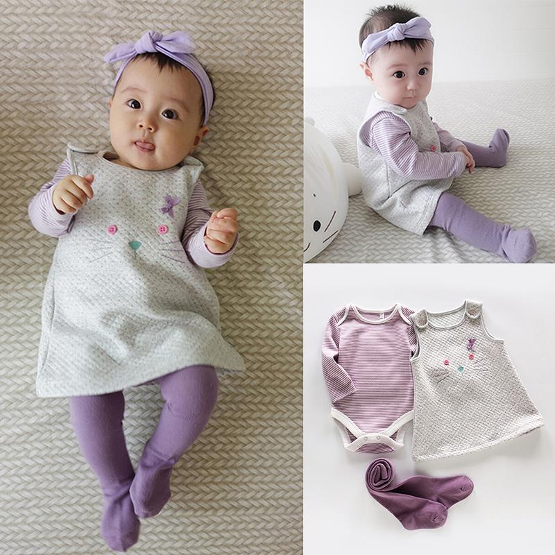 Одежда для младенцев Артикул 564085296548