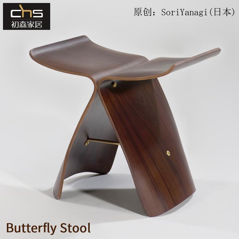 Дизайнерская мебель / кресла Артикул 555336213787