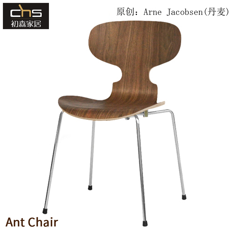 Дизайнерская мебель / кресла Артикул 555432099525