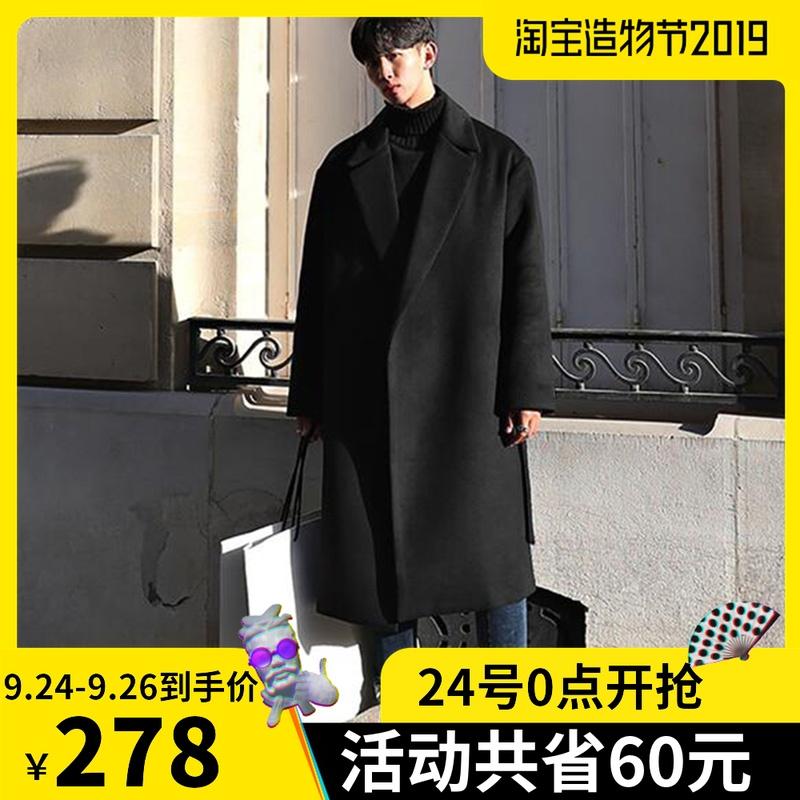 Женские шерстяные пальто Артикул 576648017169