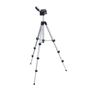 轻便携数码照相机微单手机三脚架