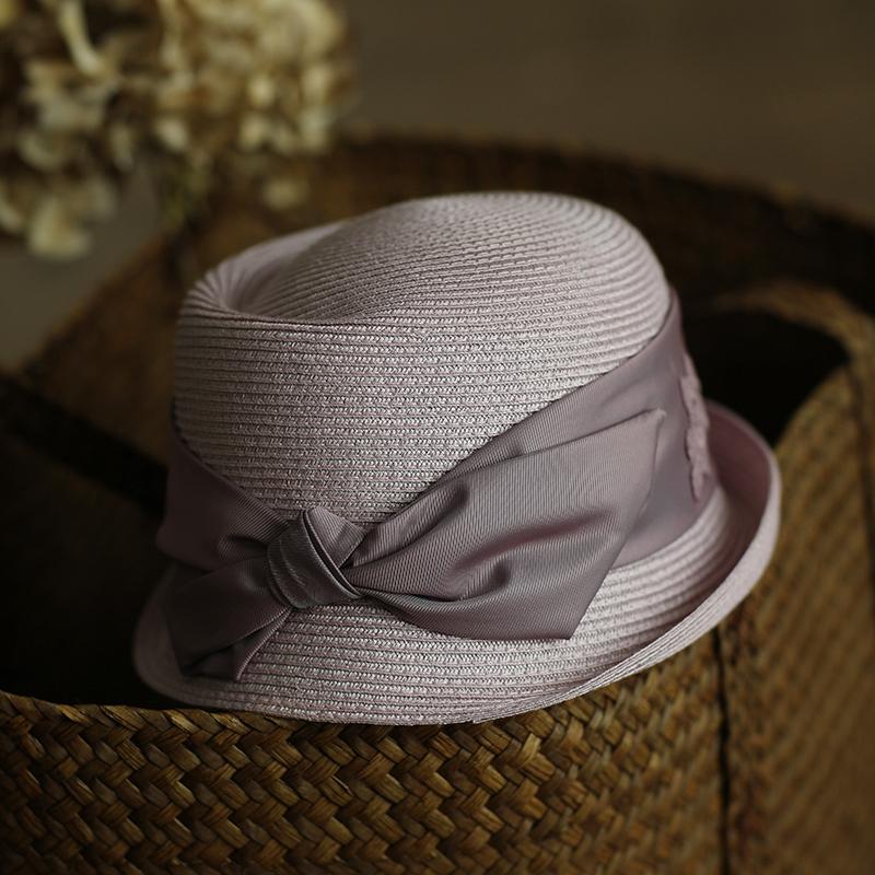 Женские шляпки Артикул 589114701652