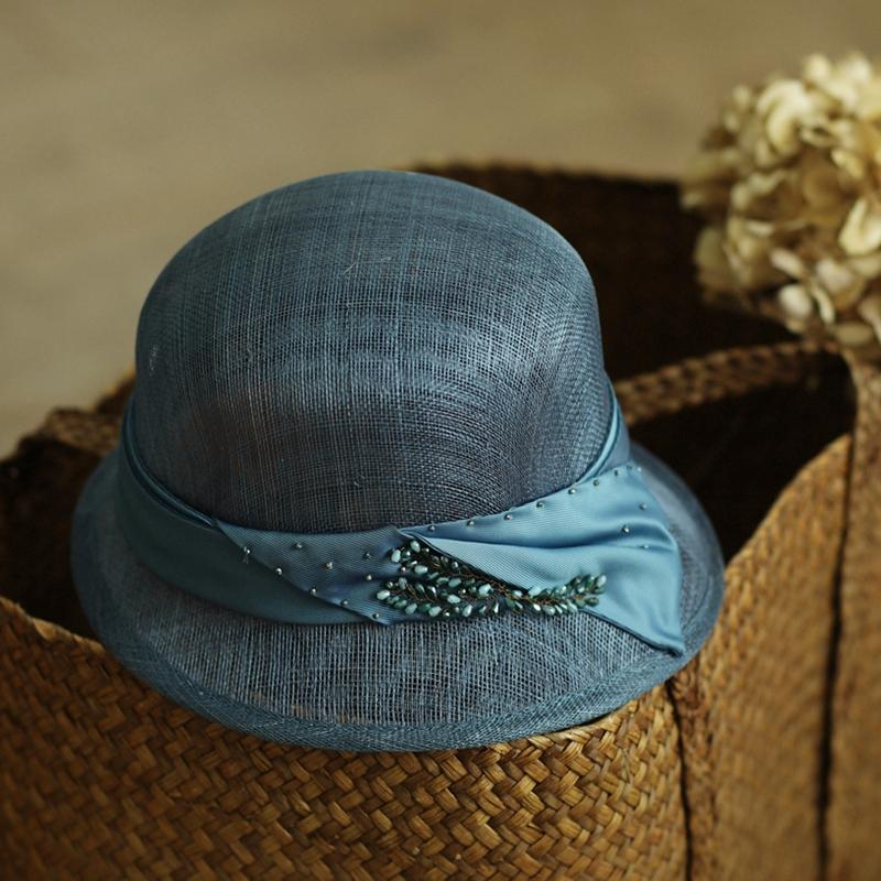 Женские шляпки Артикул 589746914632