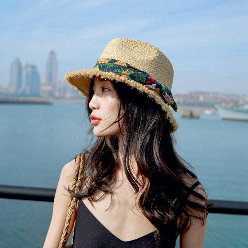 Шляпы для женщин Артикул 589085948884