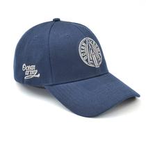 OA大码运动帽硬顶立体刺绣男女户外休闲帽子大头围军迷战术棒球帽
