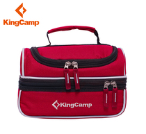Kingcamp Kanger Outdoor Mountaineering Camping Picnic Pack Ultra light portable fresh lunch bag 4L