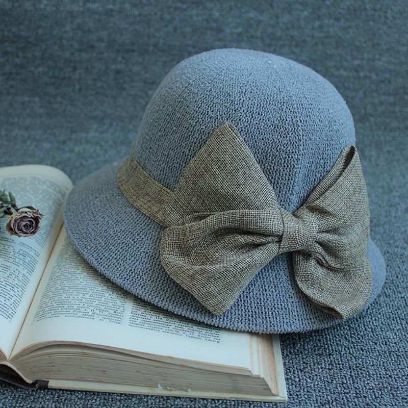 Шляпы для женщин Артикул 565963326954