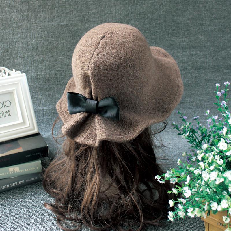 Женские шляпки Артикул 540214018975