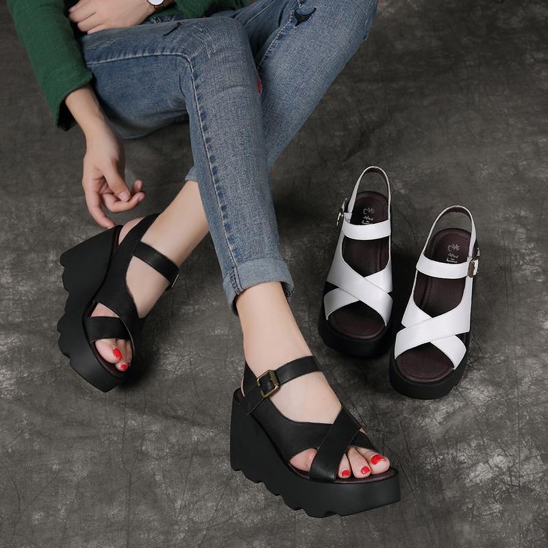 Женские сандалии и босоножки Артикул 570558749606