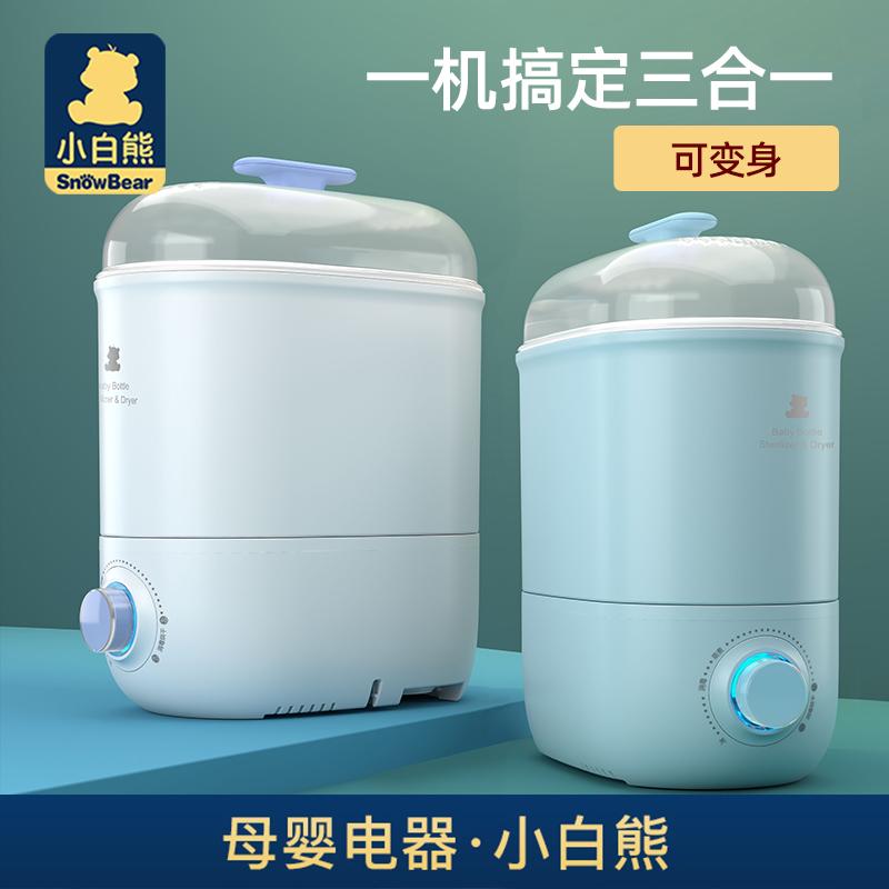 Стерилизаторы для бутылочек Артикул 594940227184