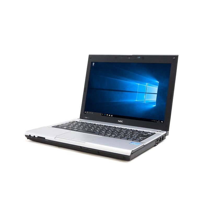 Современные ноутбуки Артикул 567670509051