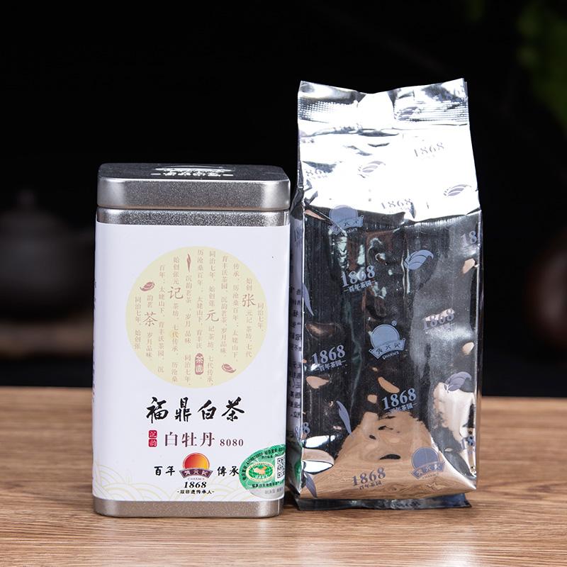 Чай Пай Му Тан Артикул 531269545372