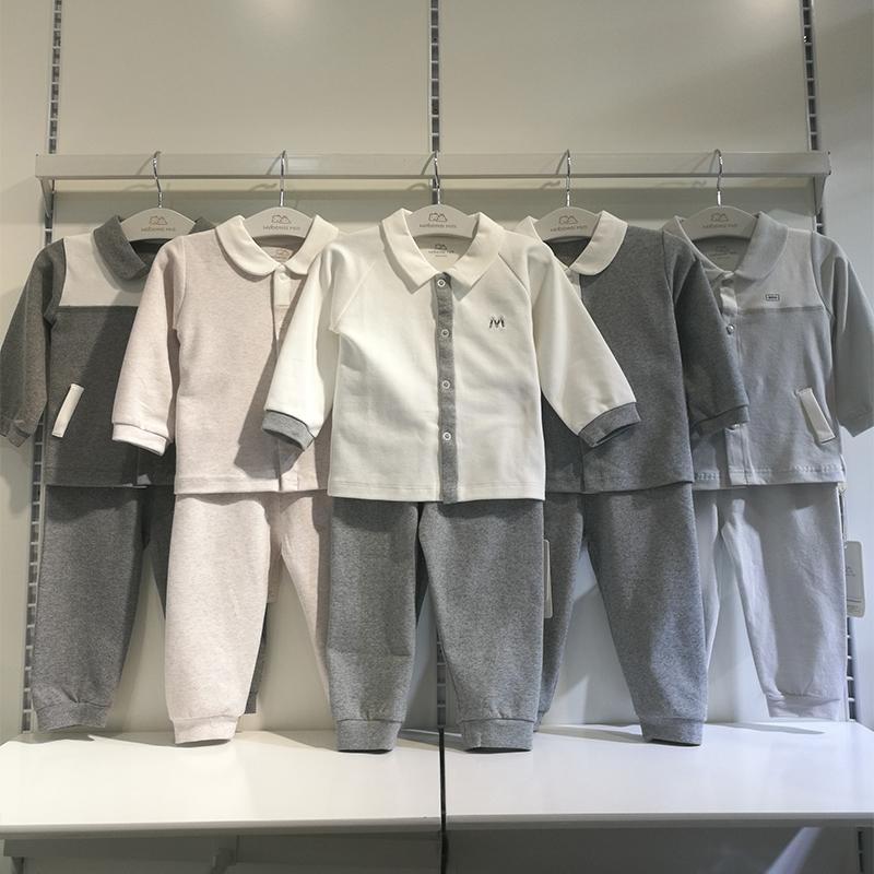 Одежда для младенцев Артикул 596689102921