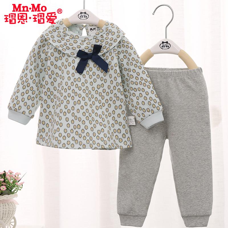 Одежда для младенцев Артикул 597837379582
