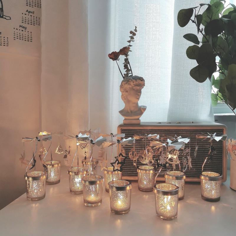 Свечи / Подсвечники Артикул 611105935516