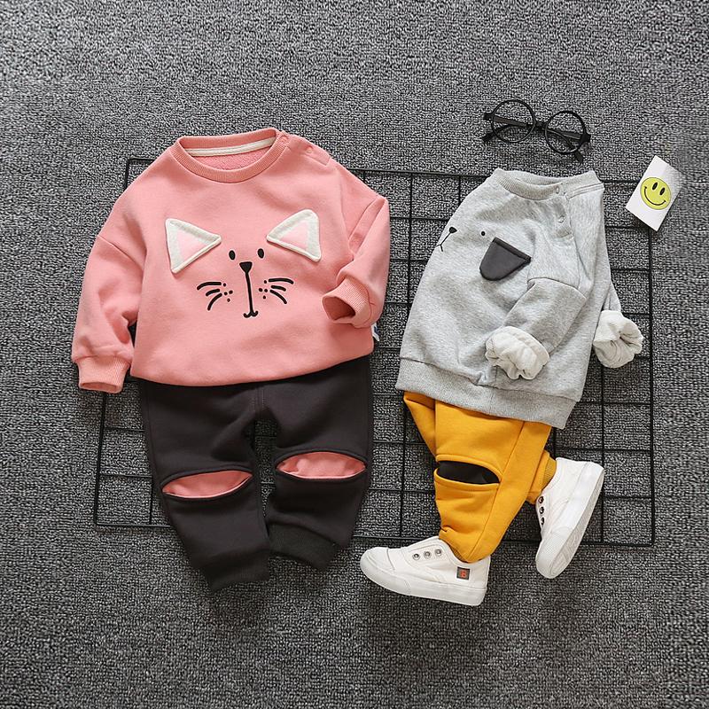 Одежда для младенцев Артикул 599628268354