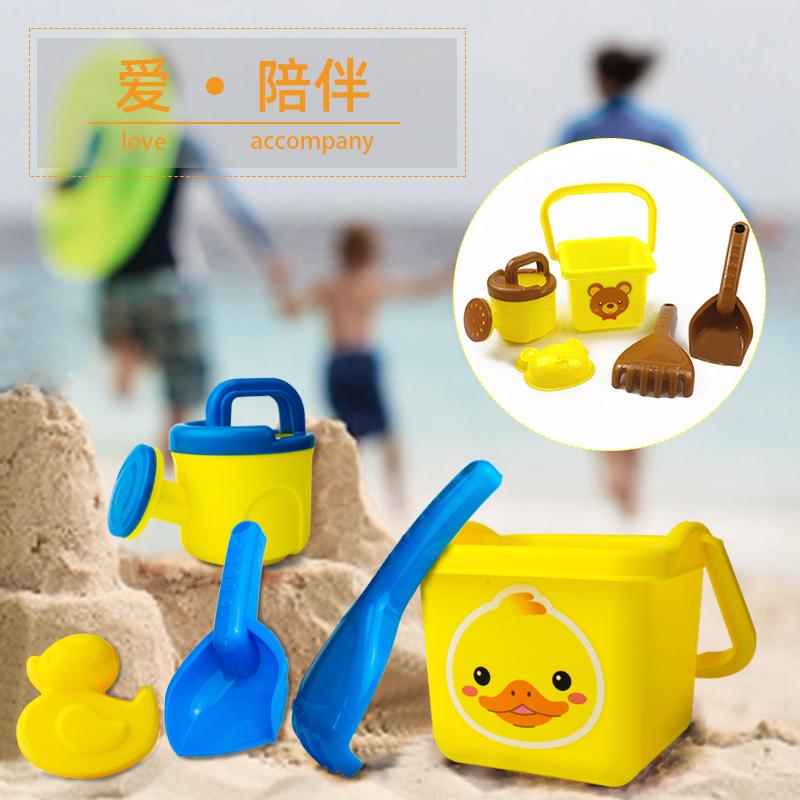 Игрушки для песочницы / Игрушки для купания Артикул 568543336881
