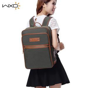 商务背包男士简约双肩背包时尚韩版电脑旅行男包书包学生出行背包