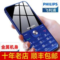 手机oppo5Gopporenoacek5k3r19pror11r17pror15新款手机上市oppo手机opporeno3抽奖赢免单新品上市