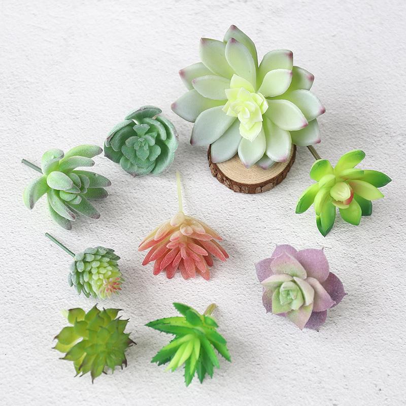 Материалы для искусственных цветов Артикул 595723408439