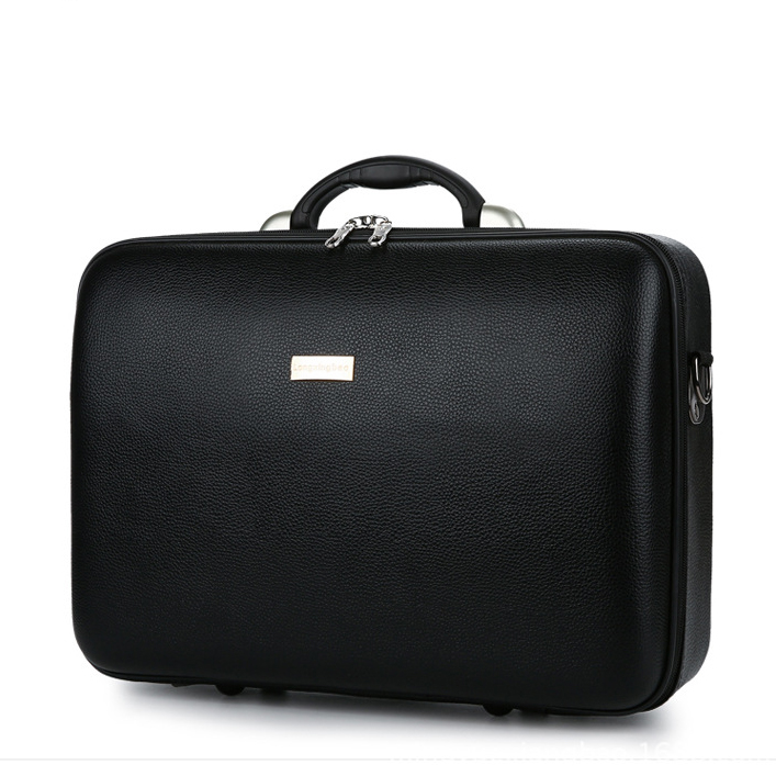 Дорожные сумки / Чемоданы / Рюкзаки Артикул 562355184608