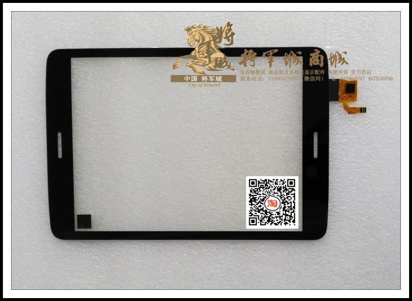 Для 8-дюймовый сенсорный экран 078040-01A-V1 написание новой таблетка