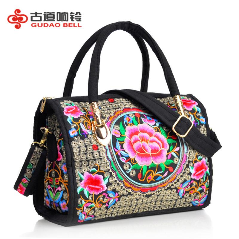 Спортивные сумки Артикул 562418784437