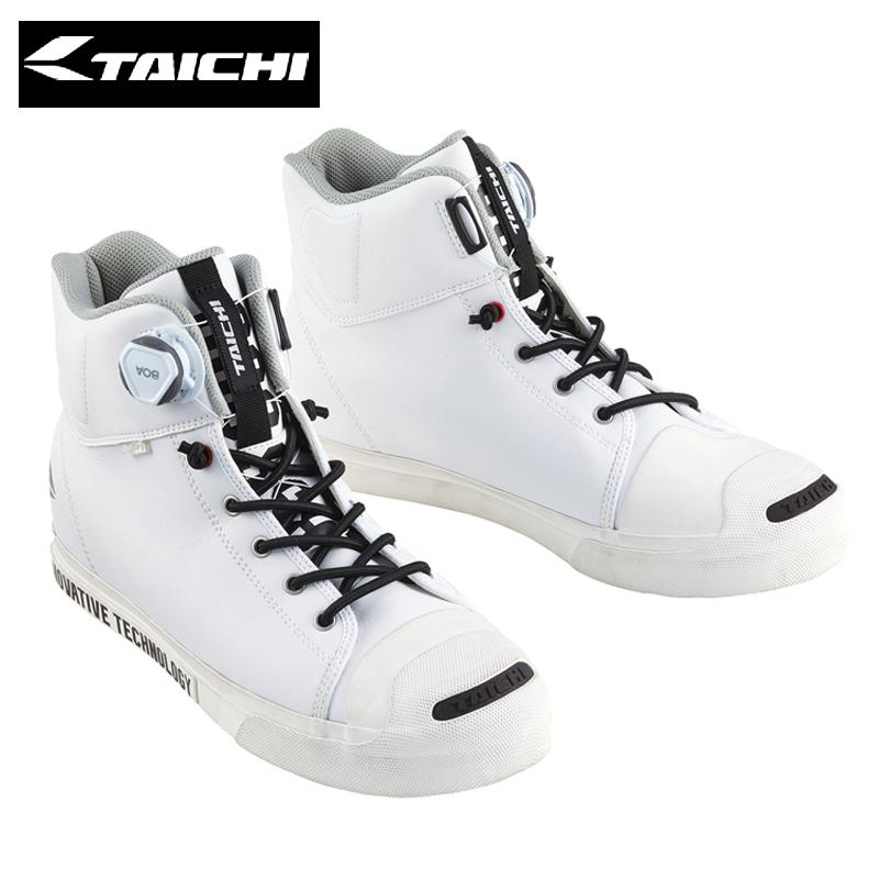 Обувь для мотоциклистов Артикул 589028489052