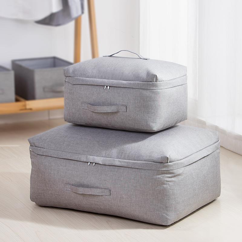 Мешки для одеяла / Сумки для одеяла Артикул 587956308744