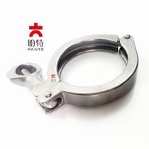 504032252016型卡u墻卡塑料管卡線管邊卡特種鋼釘卡pvc