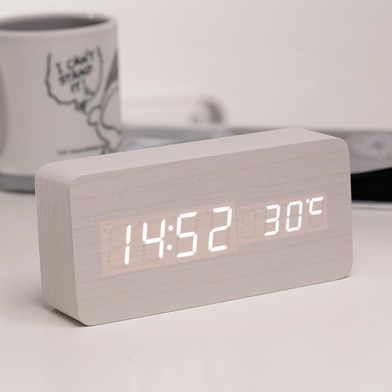 Настольные часы Артикул 528586123487