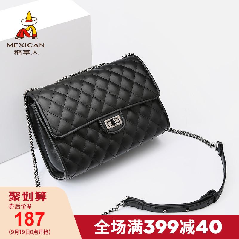 Кожаные сумки Артикул 596969141343