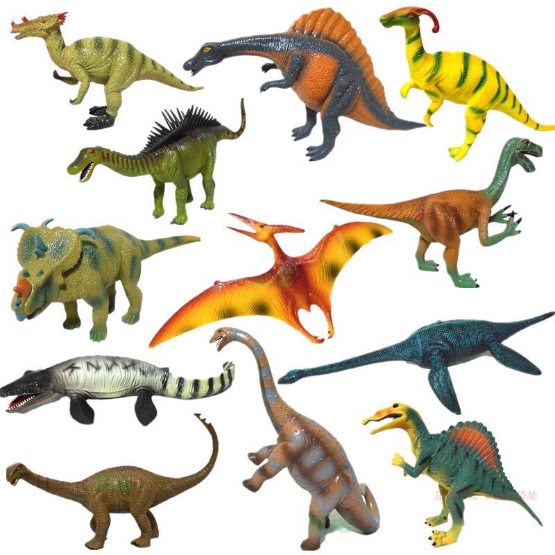 Игрушки с животными Артикул 16551410623