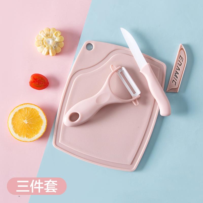 Кухонные ножи Артикул 561596535909