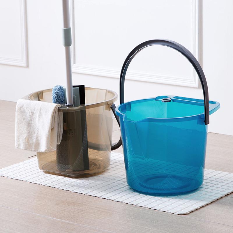 家用储水桶