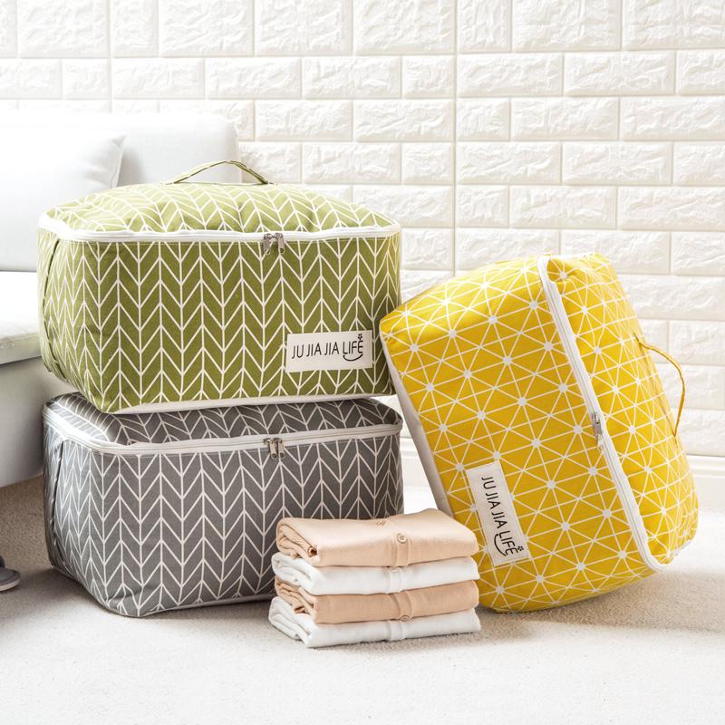Мешки для одеяла / Сумки для одеяла Артикул 547912205201